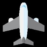 aereo-colored
