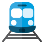 treno-colored